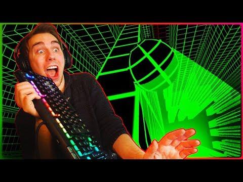 VILDT afhængigt spil! | SLOPE