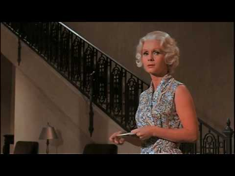 What's the Matter with Helen? (1971) pt.6/10