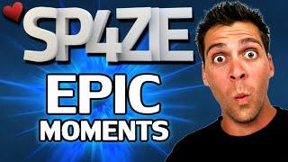 ♥ Epic Moments - #121 LÅL