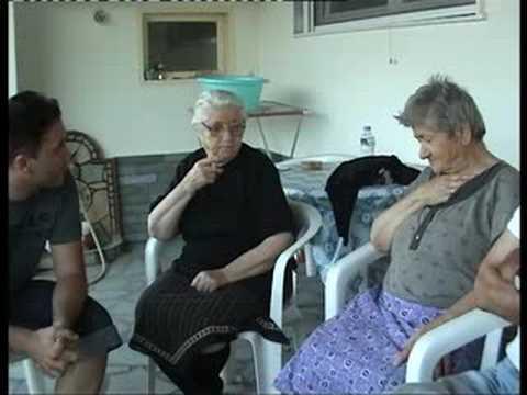 POLATIDIS V KATAGRAFI SOFIAS VASILIADOU PARTHENAS ATHANASIOY