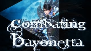 2GG | BAM offers some tips on dealing with Bayonetta.