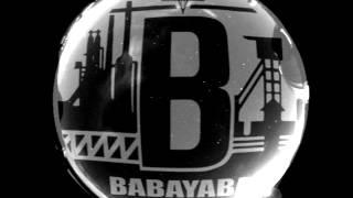 Video BBYB - ROZHOVOR V RÁDIU STREETCULTURE
