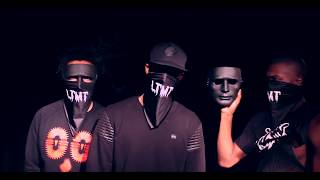 J.Gold ft. Kamar - Trust (Music Video)