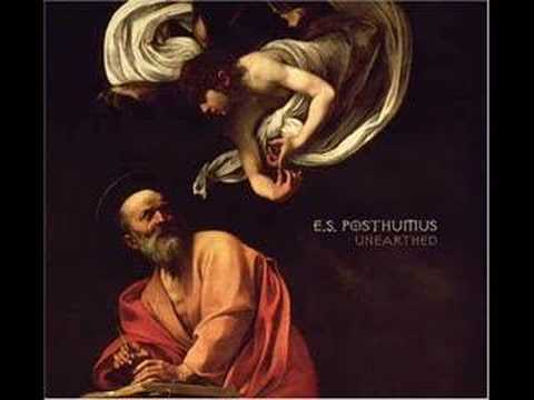 es - 1M+ Views??!?!?!?!? Thanks Guys! Album: Unearthed E.S. Posthumus is an independent music group that produces cinematic style music. It is a form of epic clas...