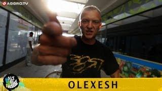 Olexesh - Masta - JETZT BESTELLEN http://amzn.to/1IrpEC3 HALT DIE FRESSE NR 251 von OLEXESH aus Darmstadt und...