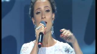 2day Sasha Zakharik Belarus nw2016