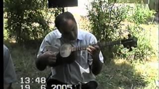 Agdam Efetli Qarabagin Gozel Sesi  Boyuk Aydin Memmedov 2005