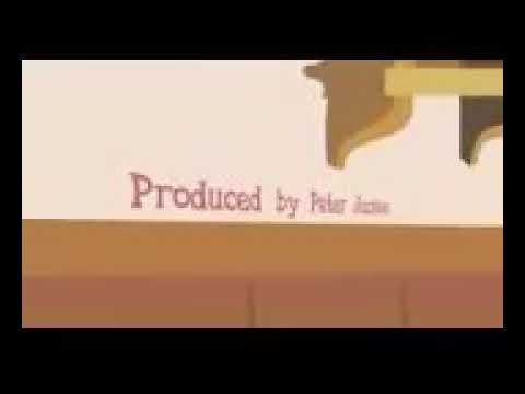 Now on never pmv