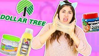 Video BEST SLIME DEACTIVATOR EVER FOR $1!! Testing dollar store hair gel for hard slimes | Slimeatory #260 MP3, 3GP, MP4, WEBM, AVI, FLV Januari 2018