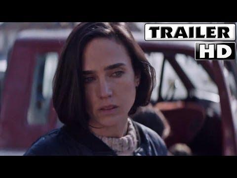 No llores vuela Trailer 2015 Español