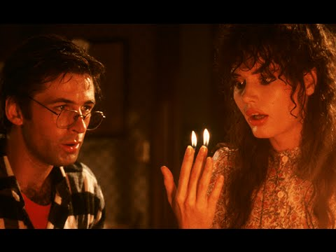 Beetlejuice - Original Theatrical Trailer