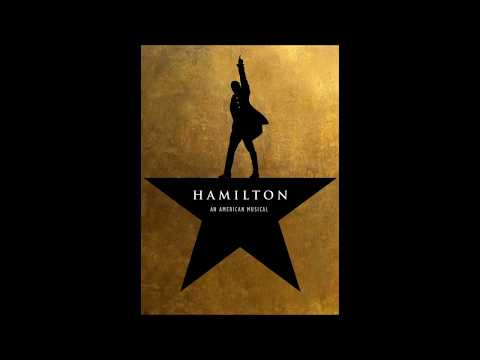 Video [Hamilton] 28#The Room Where It Happens [Traduzione Italiana] download in MP3, 3GP, MP4, WEBM, AVI, FLV January 2017