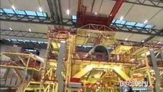 Download Lagu Airbus A380   Gigante de los cielos 1 Mp3