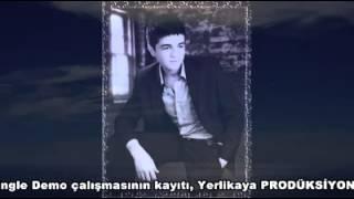 Oğuzhan Ezertaş - Ankaralıma Kız Lazım - 2013