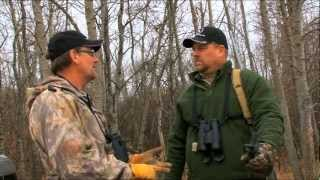 Outfitters Rating TV - S01/E10 - Dunham's High-Caliber Ranch - Whitetail and Elk