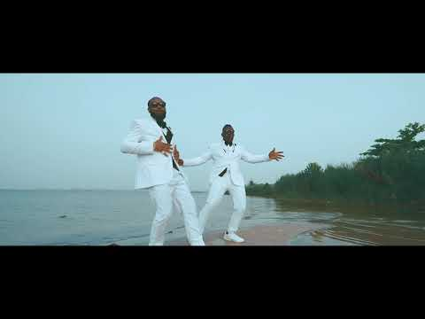 VIDEO: Tboy - Monica Ft. Duncan Mighty mp4 download