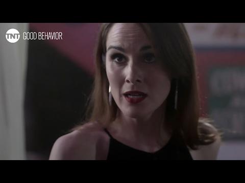 Good Behavior: Season 1 Episode 8 [Clip 2] | TNT