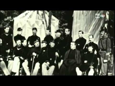 la storia censurata: fenestrelle il lager dei savoia
