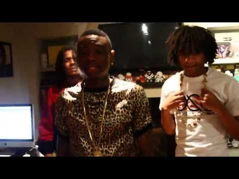 Soulja-Boy---Water-Whippin