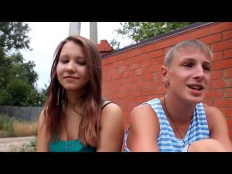 Голос у девки отпад   SUPER CLASS (видео)