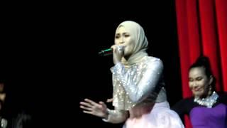 Just Us (HD) Siti Nordiana - Mainan Cinta