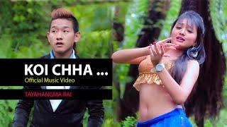 Koi Chha