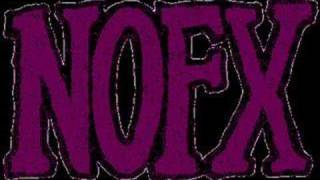 NOFX vidéo de musique Stickin In My Eye