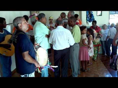 Festa de Santos Reis - Gastão Vidigal 4