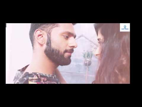Dil Lena Khel Hai Dildar Ka - Rahul Vadiya - The Unwind Mix 2017 - DAILY MUSIC