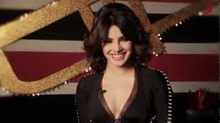 Babli Badmaash Priyanka Chopra Exclusive Interview - Part 1