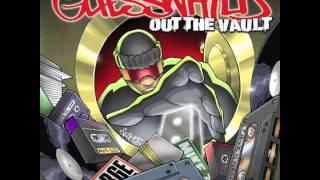 "Jane Doe feat. Talib Kweli & Black Thought - ""Da Bullshit"" OFFICIAL VERSION"