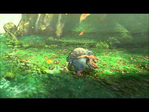 Yogi l'Ours : Le Jeu Vid�o Wii