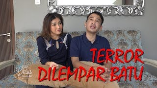 Video The Onsu Family - Kronologi Dibalik Terror Lempar Batu MP3, 3GP, MP4, WEBM, AVI, FLV Juni 2019