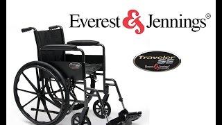 E&J Traveler SE