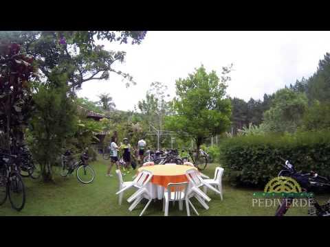 Pediverde | Mogi das Cruzes - Salesópolis (assita em HD)
