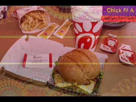 Chick fil A [ chick fil a beatles song [ chick fil a near me [ chick fil a menu [ chick fil a day ]