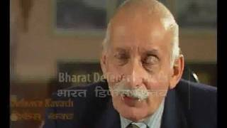 Indian Army Stories of the Indo-Pak War 1971 by sam manekshaw full download video download mp3 download music download