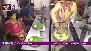 Video తిరుమలలో దేవాన్ష్ హల్ చల్    Chandrababu Naidu Grandson Devansh HulChul in Tirumala    MP3, 3GP, MP4, WEBM, AVI, FLV April 2018