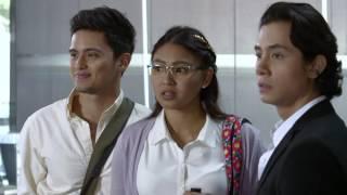 Nonton Till I Met You September 19  2016 Teaser Film Subtitle Indonesia Streaming Movie Download