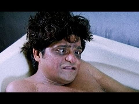 Comedy Express 780   Back to Back   Comedy Scenes