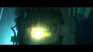 Nonton Underground 2010   Trailer Film Subtitle Indonesia Streaming Movie Download