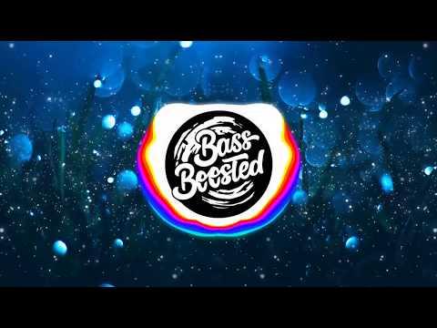 RMND & Julius Dreisig - Follow Me [Bass Boosted]