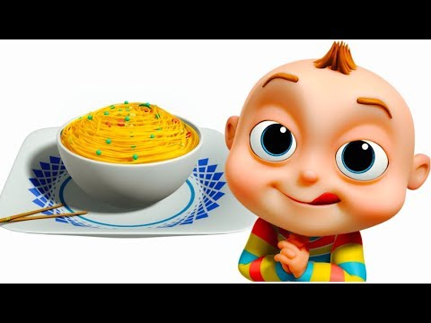 TooToo Boy | Chinese Restaurant Episode | Funny Cartoon Series | Videogyan Kids Shows