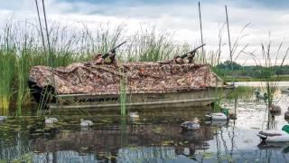 4. TRACKER Boats: 2015 All-Welded Jon Boats Overview