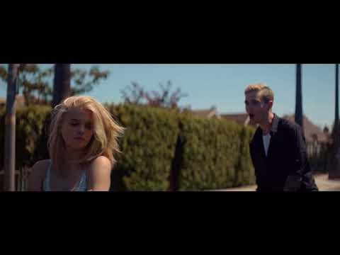 Perfume Black XS de Paco Rabanne - Anuncio Publicidad Comercial Spot Ad 2016