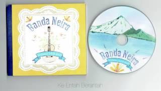 Video Banda Neira - Berjalan Lebih Jauh ( full album ) MP3, 3GP, MP4, WEBM, AVI, FLV Januari 2018
