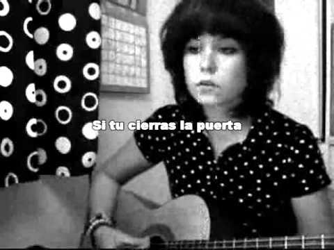 Velvet Underground - After Hours subtitulado (видео)