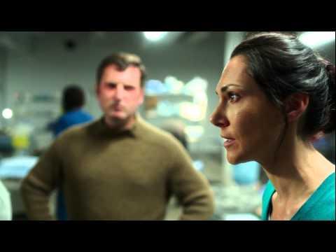 "Helix Episode 104 ""Single Strand"" - Sneak Preview"
