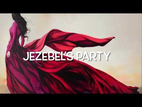 Prophetic Word| Jezebel's Marriage Party