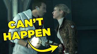 Video 9 Video Games You Didn't Realise Stupidly Broke Their Own Rules MP3, 3GP, MP4, WEBM, AVI, FLV Oktober 2018